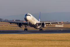 OY-KBH MAN 301219 N63A1454-a (Tony.Woof) Tags: oykbh sas airbus a321 manchester man egcc