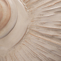 Casserole Lid (jolynne_martinez) Tags: unitedstates missouri kansas city casserole dish lid pottery handmade macro nikkor nikon nikond60 macromondays lids redux2019
