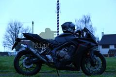 BME10923 (B.East Photography) Tags: motorbike motorsport motorvehicle helmet yamaha canon canon5d canon70mm200mmf28 canon750d bike bikes biker bikers laura