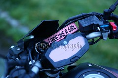 BME10907 (B.East Photography) Tags: motorbike motorsport motorvehicle helmet yamaha canon canon5d canon70mm200mmf28 canon750d bike bikes biker bikers laura