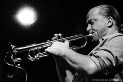 Lorenz Raab: trumpet (jazzfoto.at) Tags: sony sonyalpha sonyalpha77ii sonya77m2 wwwjazzfotoat wwwjazzitat jazzitsalzburg jazzitmusikclubsalzburg jazzitmusikclub jazzfoto jazzphoto jazzphotographer jazzinsalzburg jazzclubsalzburg jazzclub jazzkeller jazzit2019 jazz jazzsalzburg jazzlive livejazz salzburg salisburgo salzbourg salzburgo austria autriche blitzlos noflash withoutflash concert konzert concerto musiker musician