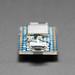Adafruit ItsyBitsy nRF52840 Express - Bluetooth LE