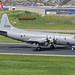 """Lockheed P-3C Update III Orion '3299' """"ULABRAND"""""""