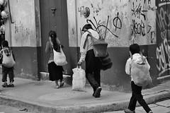 "MEXICO, indogenes Leben in den Straßen von San Cristóbal de las Casas, 19397/12215 (roba66) Tags: mexiko mexico mécico méjico nordamerika northamerica zentralamerika yukatanhalbinsel rundreise2017 roba66chiapas roba66 sancristóbaldelascasas market markt poor arm urlaub reisen chiapas platz places historie menschen leute people san cristóbal de las casas woman indios kinder children indogen bevölkerung monochrome blackwhite bw blancoynegro swbw negro blackandwhite blancoenero byn bretoebranco einfarbig ""schwarzweis"" händler"