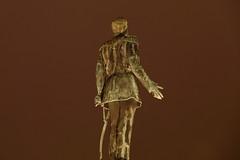 Aleksanteri II / Alexander II (paral_lax <°)><) Tags: helsinki sculpture statue standbeeld