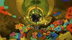 NUMBERS (ajpscs) Tags: ©ajpscs ajpscs 2019 japan nippon 日本 japanese 東京 tokyo city people tokyostreetphotography streetphotography street urban urbanlife walksoflife tokyoscene insta360onex 360度カメラ 360°camera 360streetphotography lifein360 tokyo360 tinyplanet