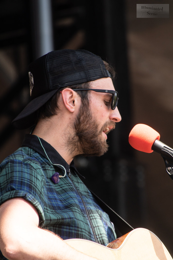 Ruston Kelly images