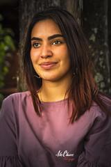 Kimberly (Alex Chaves Fotografia) Tags: retrato retratos retratofotografico photography people portrait personas portraiture