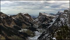 _SG_2019_11_0002_IMG_7142 (_SG_) Tags: schweiz suisse switzerland daytrip tour wandern hike hiking niederhorn emmental alps bernese oberland beatenberg lake thun aerial cable car