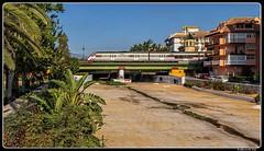 Fuengirola_Costa del Sol_Provincie Málaga_ES (ferdahejl) Tags: fuengirola costadelsol provinciemálaga es dslr canondslr canoneos800d