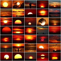 Happy New Year (HorvathZsolt73) Tags: sunset sundown naplemente selection 2019 buék