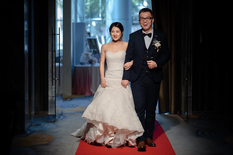 婚攝銘傳,婚禮記錄,婚禮攝影,結婚攝影,台北婚攝,民生晶宴,晶宴會館婚宴