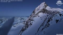 2 Bergsteiger steigen auf (bratispixl) Tags: snow nature sonnenfotografie weatherphotography mensch fotowebcameu schauen fotografieren zeigen teilen bratispixl canon printshot alpen europa austria azzuro 300 400 500 900 1000