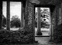 Photo of From Within Houghton House
