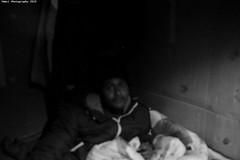 """""""Ghost Children Place 41"""" (TBWLC Photography) Tags: fdrouet tbwlc slum bidonville campdemigrants migrantcamp portrait retrato réfugiés refugees nb bw monochrome street nikon d610 aubervilliers"""