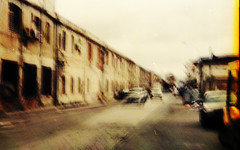 (Victoria Yarlikova) Tags: film analog 35mm sicily messina abstract smallformat scanfromnegative плёнка zenit122 epsonperfectionv700 filmphotography analogphotography darkroom pellicolascaduta road expiredfilm zenit oldschoolcamera filmcamera