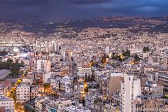 East Beirut (Mohamed Haykal) Tags: leica camera ag m noctiluxm 109550 asph mohamed haykal beirut lebanon east