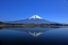 Have a great year! (ULTRA Tama) Tags: have great year mtfuji mtfujiwhc japan shizuoka fuji todays dayliphoto instadaily photogenic worldcaptures flickrfriday 2019 worldheritage photography beautifulworld allthingsofbeauty photooftheday picoftheday moment peaceful calm quiet tranquil stillness peace beautifulmoment wanderlust ftimes tourism tourist travel traveling mytravelgram travelgram instatravel flickrheroes brilliant flickr celebrities natural decay macro mondays canonflickraward flickrelite flickrunitedaward estrellas world heritage foto art yjcp