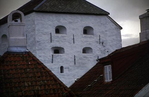 """Norwegen 1998 (455) Kristiansten festning • <a style=""""font-size:0.8em;"""" href=""""http://www.flickr.com/photos/69570948@N04/49303808398/"""" target=""""_blank"""">Auf Flickr ansehen</a>"""