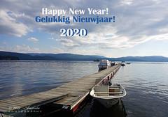 To all of you! (♥ Annieta ) Tags: annieta december 2019 sony6000 nederland netherlands nieuwjaar 2020 happy gelukkie allrightsreserved usingthispicturewithoutpermissionisillegal