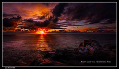 Que du Plaisir... (jmfaure29) Tags: jmfaure29 canon ciel clouds nature nuages finistère bretagne sigma sky seascape sea paysage rès bonne année à toi aussi