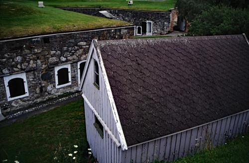 """Norwegen 1998 (456) Kristiansten festning • <a style=""""font-size:0.8em;"""" href=""""http://www.flickr.com/photos/69570948@N04/49304284046/"""" target=""""_blank"""">Auf Flickr ansehen</a>"""