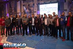 CIARTKD DIC 2019 (64 of 70)
