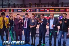 CIARTKD DIC 2019 (59 of 70)