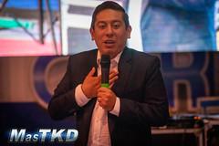 CIARTKD DIC 2019 (35 of 70)