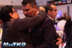 CIARTKD DIC 2019 (15 of 70)