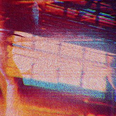 you'll never guess where i've been ii (fibreman) Tags: digital art manipulation composite psychedelic lofi artefacts manchester artist psp uk distorted colour ambient abstract 3d lysergic trippy druggy lsd dmt autism sensory creative abstractart digitalart