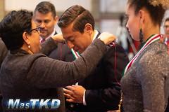 CIARTKD DIC 2019 (9 of 70)
