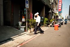 Shady (jeremy_d_smith) Tags: fuji fujifilm fujinon fujix fujixseries xseries x fujilove taiwan kaohsiung xt3 street streetphotography urban classicchrome xf16mm xf16mm14