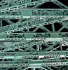 Wearmouth Bridge - Sunderland