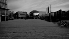 DSC_0231 Kopie (tameroezcan) Tags: köln koeln mediapark media park cinedom cine dom filme kino multiplex multi plex platz zuschauer