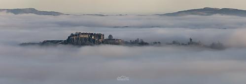 Cloud City II