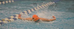 2019-20 - Swimming & Diving (Girls) - NYSFSSAA Championships - Day 02 -134 (NYCPSAL) Tags: 201920 swimming diving girls nysfssaa championships new york state city high school athletic league psal public schools nyc swimmingdiving swimminganddiving publicschoolsathleticleague newyorkstatefederationofsecondaryschoolathleticassociations division climate wellness ithaca college 201920swimmingdivinggirlsnysfssaachampionships federation secondary associations robert warren and federationchampionships