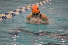 2019-20 - Swimming & Diving (Girls) - NYSFSSAA Championships - Day 02 -131 (NYCPSAL) Tags: 201920 swimming diving girls nysfssaa championships new york state city high school athletic league psal public schools nyc swimmingdiving swimminganddiving publicschoolsathleticleague newyorkstatefederationofsecondaryschoolathleticassociations division climate wellness ithaca college 201920swimmingdivinggirlsnysfssaachampionships federation secondary associations robert warren and federationchampionships