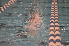 2019-20 - Swimming & Diving (Girls) - NYSFSSAA Championships - Day 02 -127 (NYCPSAL) Tags: 201920 swimming diving girls nysfssaa championships new york state city high school athletic league psal public schools nyc swimmingdiving swimminganddiving publicschoolsathleticleague newyorkstatefederationofsecondaryschoolathleticassociations division climate wellness ithaca college 201920swimmingdivinggirlsnysfssaachampionships federation secondary associations robert warren and federationchampionships