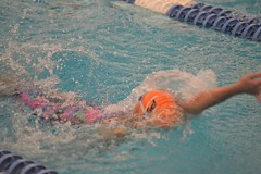 2019-20 - Swimming & Diving (Girls) - NYSFSSAA Championships - Day 02 -116 (NYCPSAL) Tags: 201920 swimming diving girls nysfssaa championships new york state city high school athletic league psal public schools nyc swimmingdiving swimminganddiving publicschoolsathleticleague newyorkstatefederationofsecondaryschoolathleticassociations division climate wellness ithaca college 201920swimmingdivinggirlsnysfssaachampionships federation secondary associations robert warren and federationchampionships