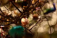 May 2020 bring you lots of love, joy, health, wealth and luck ! Happy New Year everyone ! Einen Guten Rutsch und ein Frohes und Glückliches Neues Jahr allerseits! (°andre²a°) Tags: canon canoneosr happynewyear pig luck bokeh brown lowkey decoration