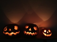 (metamodule) Tags: halloween pumpkin