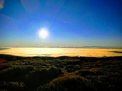 Nieblas rojas (eitb.eus) Tags: eitbcom 43135 g1 tiemponaturaleza tiempon2019 monte alava zigoitia javieralzola