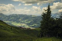 A Happy New Year (Netsrak) Tags: at alpen alps austria berg berge eu europa katwalk natur tirol mountain mountains nature österreich