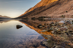 Loch Etive (Gary Angus) Tags: glencoe glenetive lochetive etive loch glen scotland lochaber landscape nikon water mountain sky light