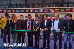 CIARTKD DIC 2019 (57 of 70)