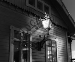 Trädgårdsföreningen Shadow (Edd Noble) Tags: bokeh bokehpano bokehpanorama bokehrama 3dbokeh brenizermethod carlzeissplanar85mmf14zfir infrared infraredphotography infraredlens infraredconversion 830nm sweden göteborg gothenburg