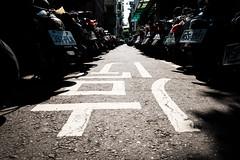 Stop (jeremy_d_smith) Tags: fuji fujifilm fujinon fujix fujixseries xseries x fujilove taiwan kaohsiung xt3 street streetphotography urban classicchrome xf16mm xf16mm14