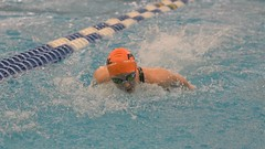 2019-20 - Swimming & Diving (Girls) - NYSFSSAA Championships - Day 02 -135 (NYCPSAL) Tags: 201920 swimming diving girls nysfssaa championships new york state city high school athletic league psal public schools nyc swimmingdiving swimminganddiving publicschoolsathleticleague newyorkstatefederationofsecondaryschoolathleticassociations division climate wellness ithaca college 201920swimmingdivinggirlsnysfssaachampionships federation secondary associations robert warren and federationchampionships