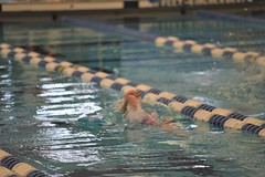 2019-20 - Swimming & Diving (Girls) - NYSFSSAA Championships - Day 02 -112 (NYCPSAL) Tags: 201920 swimming diving girls nysfssaa championships new york state city high school athletic league psal public schools nyc swimmingdiving swimminganddiving publicschoolsathleticleague newyorkstatefederationofsecondaryschoolathleticassociations division climate wellness ithaca college 201920swimmingdivinggirlsnysfssaachampionships federation secondary associations robert warren and federationchampionships